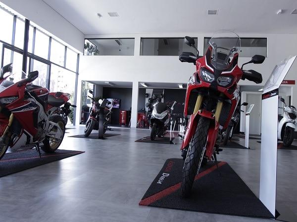 Honda-Japauto-Campinas-3