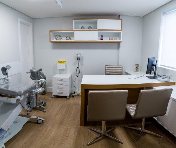 Tarkett-Ambienta-Studio-01-1